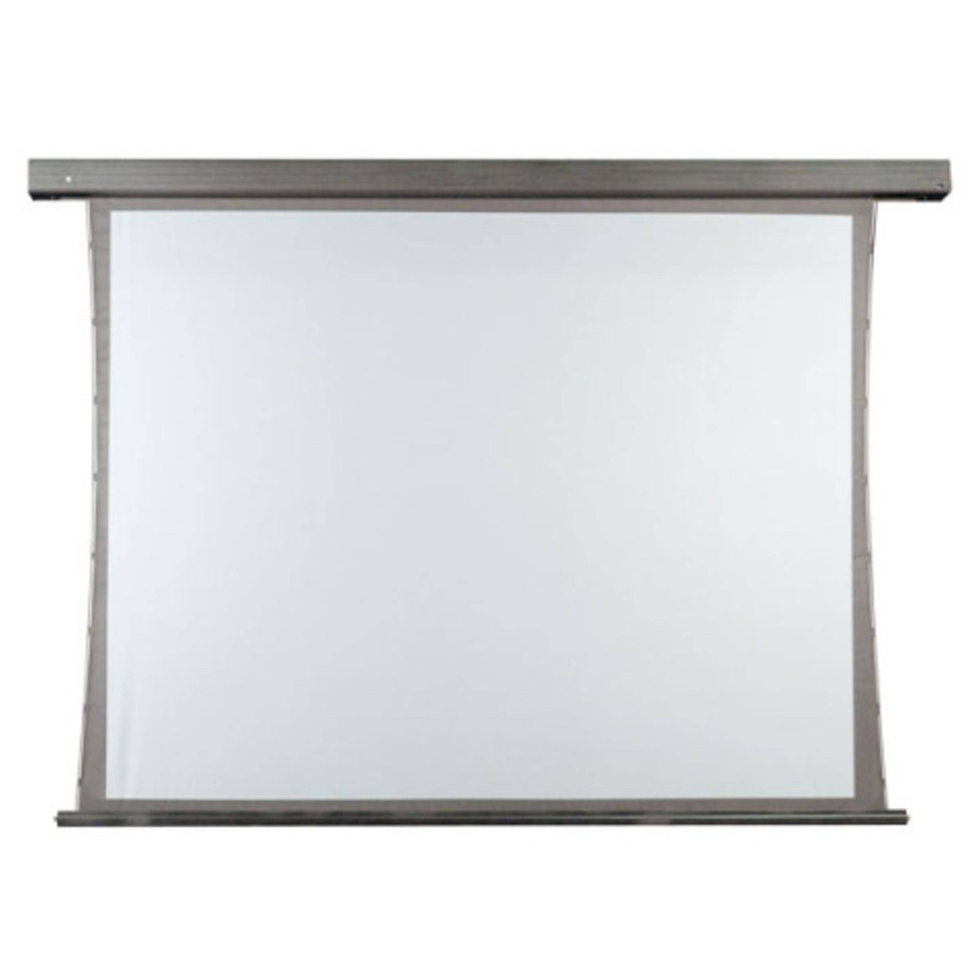 DMT Rear Projection Screen 180