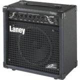 Laney LX20R Amplificador Combo