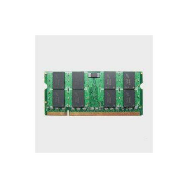 First Choice 4GB DDR3 PC3-10600 1333MHz SO-DIMM