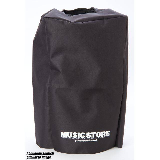 MUSIC STORE Cover - Yamaha DSR 215