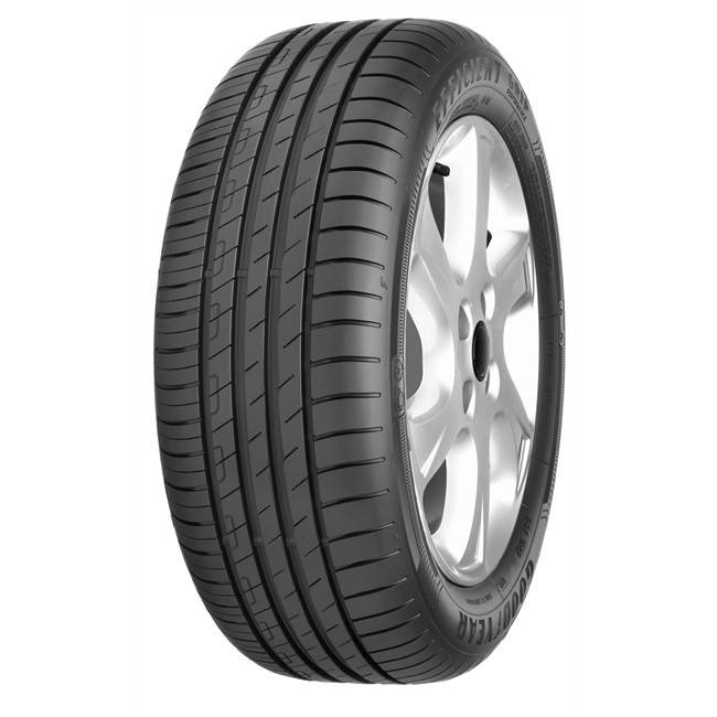 Goodyear Neumático  EFFICIENTGRIP PERFORMANCE 205/55 R16 91 V