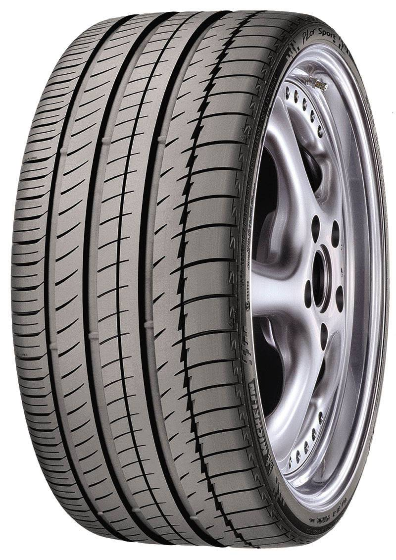 Michelin 245/40x18 Mich.P.Sp.Ps2*93y