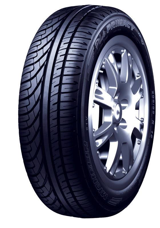 Michelin 275/40x19 Mich.Primacy*101y