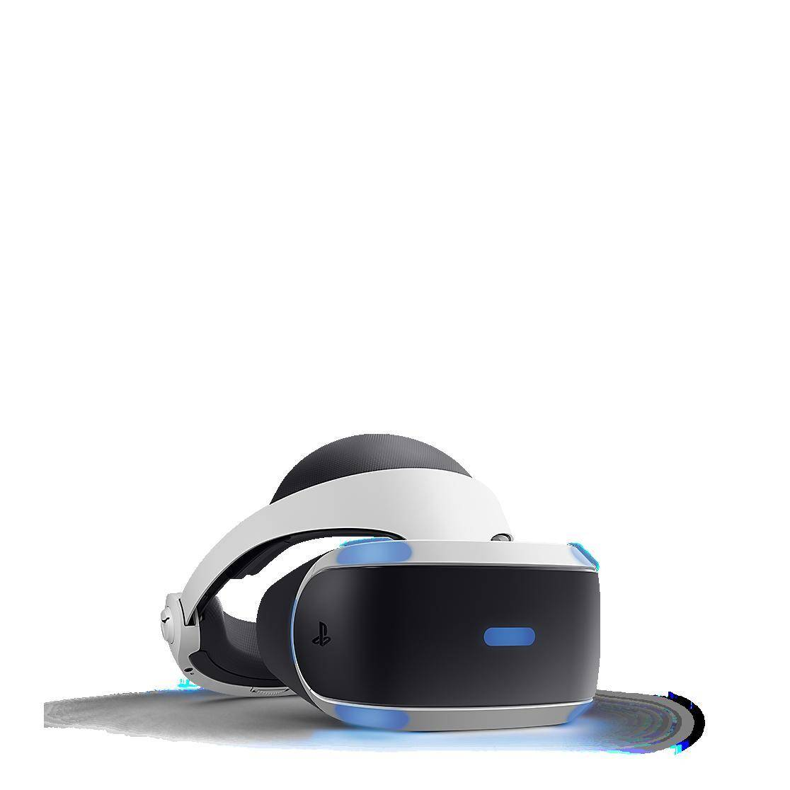 Sony Gafas de Realidad Virtual Sony PlayStation VR