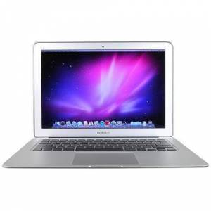 Apple MacBook Air 13 Core i7-3667U 2 GHz  SSD 512 GB RAM 8 GB
