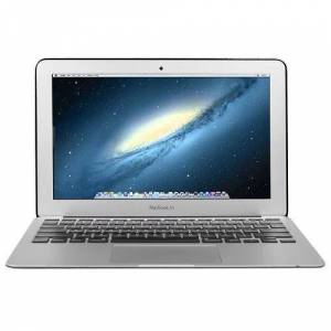 Apple MacBook Air 11 Core i5-4250U 1.3 GHz  SSD 256 GB RAM 4 GB