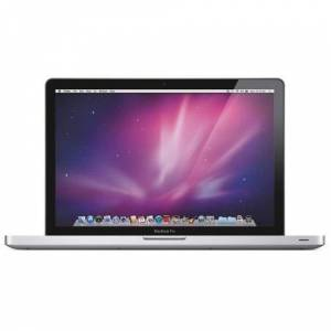 Apple MacBook Pro 15 Core i5 2.53 GHz  HDD 500 GB RAM 4 GB AZERTY