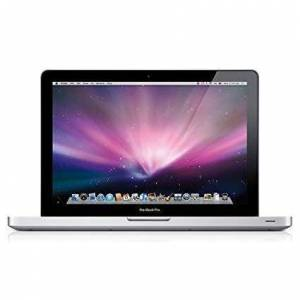 Apple MacBook Pro 13   Core 2 Duo 2.26 GHz  HDD 250 GB RAM 4 GB QWERTY