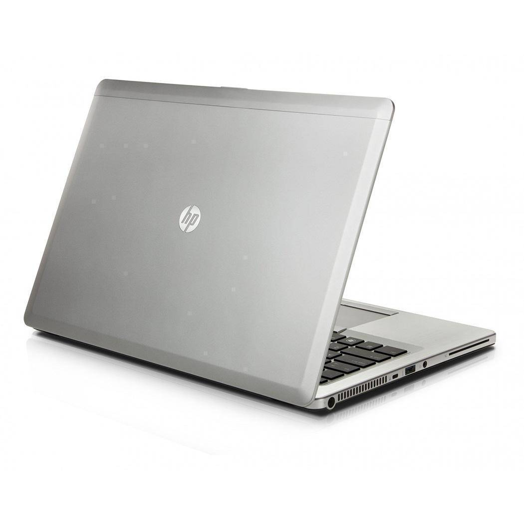 HP Elitebook Folio 9470m 14 i5-3427U 1.8 GHz  HDD 250 GB RAM 8 GB QWERTY