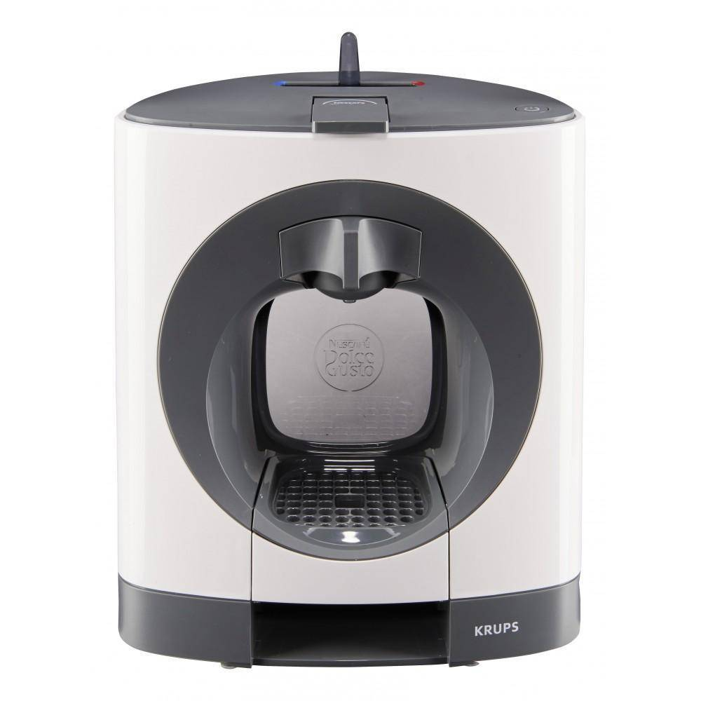 Krups Cafetera Dolce Gusto Krups YY2292FD