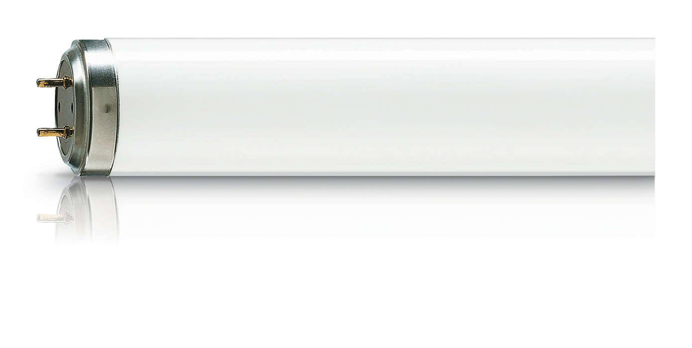 Philips Tube de rechange Philips UV - 36w 24 « / 600 mm