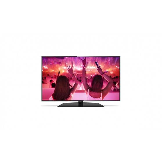 Philips TV LED -  49PFS5301 FHD SmartTV