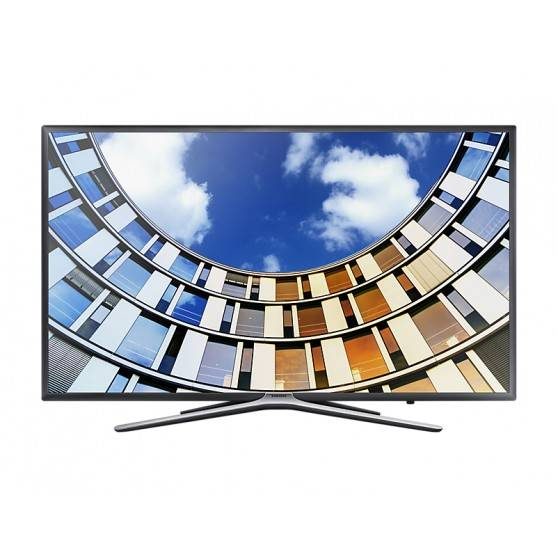 Samsung TV LED -  UE43M5505