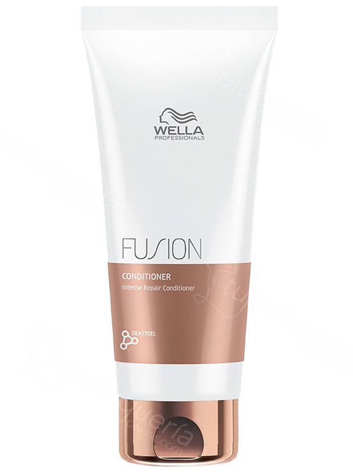 Wella Acondicionador Reparación intensa 200ml.