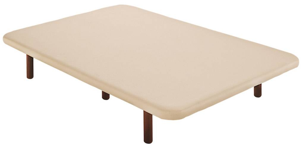 Relax Base Tapizada Tapi- Ares Beige