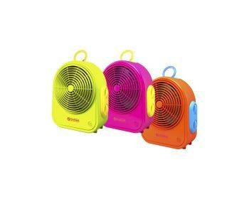 Calefactor Blast Varios Colores - Olimpia Splendid