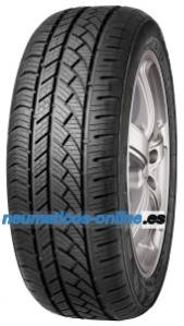Atlas Green 4S ( 215/60 R17 100V )