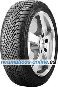 Continental ContiWinterContact TS 800 ( 195/60 R14 86T )