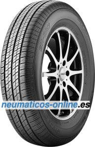 Falken Sincera SN-807 ( 145/80 R10 69S WW 20mm )