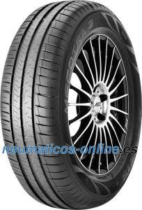 Maxxis Mecotra 3 ( 175/65 R14 82H )