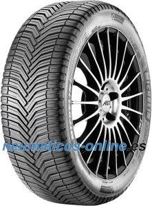 Michelin CrossClimate + ( 205/55 R16 91V )