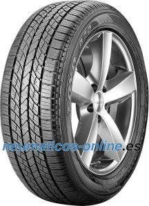 Toyo Open Country A20 ( 215/55 R18 95H )