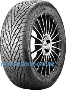 Toyo Proxes S/T ( 285/60 R17 114V )