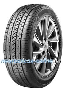 Keter KT676 ( 235/40 R17 90W )