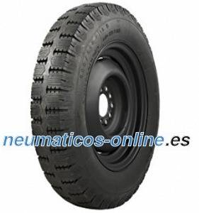 Michelin SCSS ( 150/160 -40 )