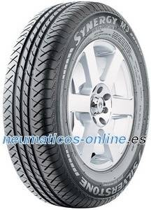 Silverstone M3 Synergy ( 165/75 R13 81T )