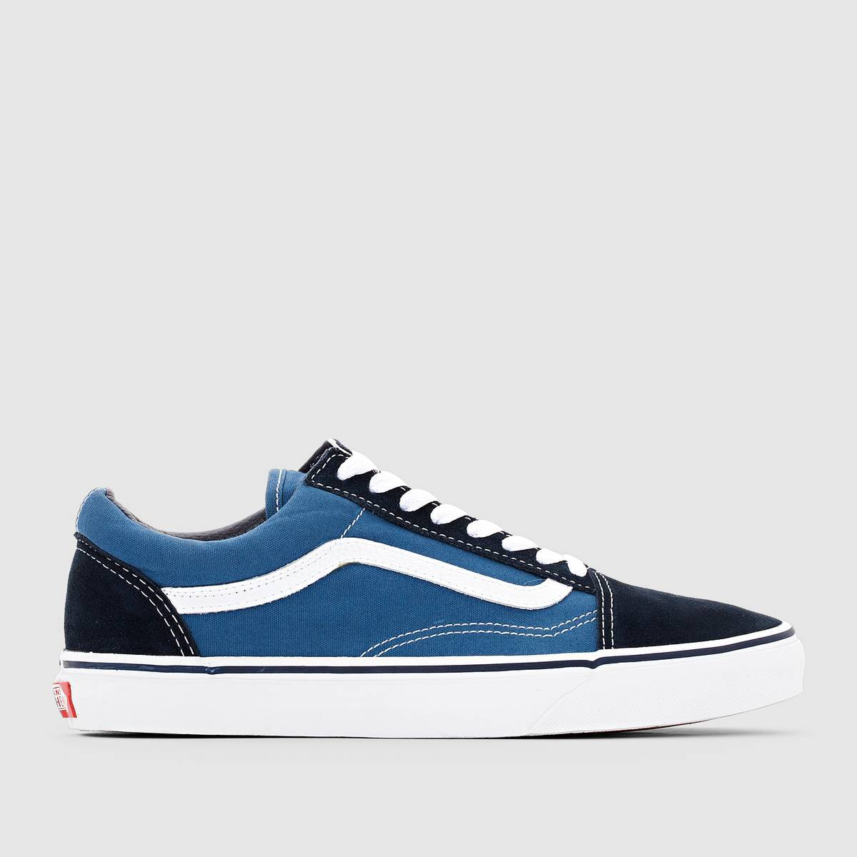 VANS Zapatillas UA Old Skool azul