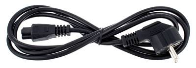 the sssnake Powercord IEC 320