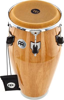 Meinl MP1134 Professional Series -NT