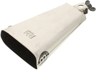 Meinl STB80S Cowbell