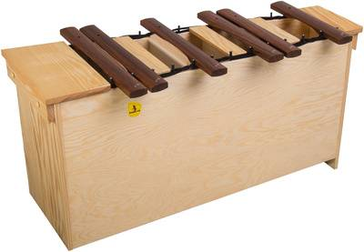 Studio 49 H-BX2000 Bass Xylophone