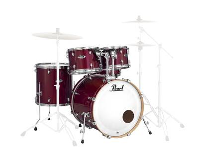 Pearl EXL725P /246 Export w/o Stand