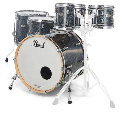Pearl Reference Pure Rock ltd.#421