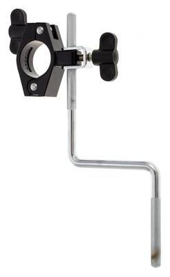 Meinl Percussion Rack Clamp 1