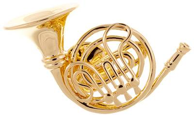Rockys Pin French Horn