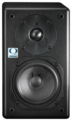 Quested S6R MK3