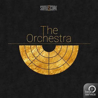 Best Service The Orchestra