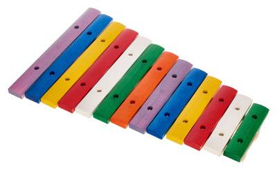 Goldon Xylophone Model 11205