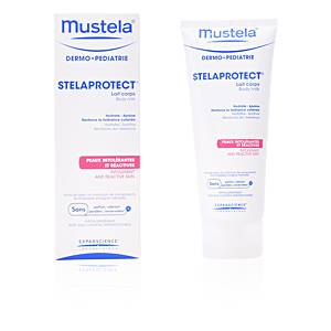 Mustela STELAPROTECT body milk  200 ml