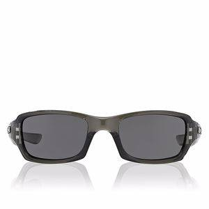 Oakley FIVES SQUARED OO9238 923805 54 mm