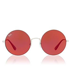 Rayban RB3592 003/D0 55 mm