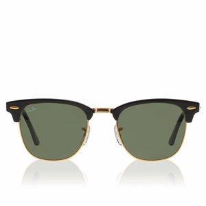Rayban RB3016 W0365 49 mm
