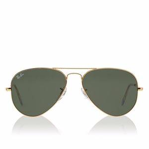 Rayban RB3025 W3234 55 mm