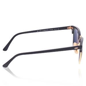 Rayban RB3016 91S3R 51 mm