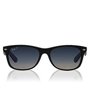 Rayban RB2132 601S78 52 mm