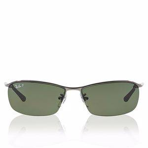 Rayban RB3183 004/9A 63 mm